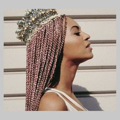 Discovered by Lyra ✧ ☽. Find images and videos about beyoncé, mrs carter and queen bey on We Heart It - the app to get lost in what you love. 4 Beyonce, Beyonce Coachella, Beyonce Style, Beyonce And Jay Z, Beyonce Knowles, Divas, Fashion Photography Inspiration, Queen B, Powerful Women