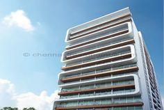 50 best apartments in chennai images on pinterest chennai flats apartments in chennai adyar for sale 4 bhk premium sea facing flats solutioingenieria Choice Image