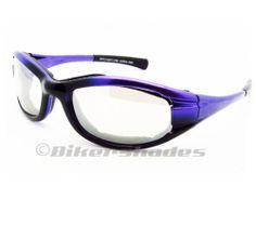 Kids Teens Women Lady Boy Small motorcycle clear night day sunglasses glasses   eBay