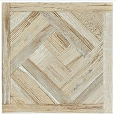 Kanata Tiles White wood effect Tiles Porcelain Floor Tiles Wood Effect Floor Tiles, Wall And Floor Tiles, Bathroom Floor Tiles, Blonde Wood, Tiles Texture, White Tiles, White Wood, Hardwood Floors, Interior Decorating