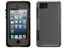 OtterBox Armor Series Waterproof iPhone 5 Case