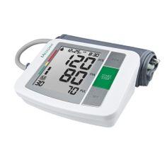 Medisana Bovenarm Bloeddrukmeter BU510 kopen? Dat kan bij Bloeddrukmetersshop.nl