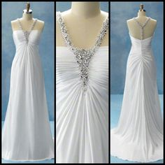 Jasmine Wedding Dress This Is My Dream Colored Dresses