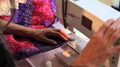 This video is about Lukkekant Playing Cards, Quilts, Sewing, Youtube, Tutorials, Embroidery, Free, Scrappy Quilts, Needlework