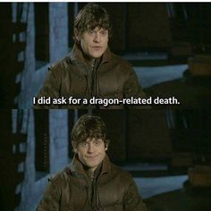 Iwan Rheon as Ramsey Bolton - Game of Thrones Got Game Of Thrones, Game Of Thrones Funny, Winter Is Here, Winter Is Coming, Ramsey Bolton, Iwan Rheon, King In The North, Got Memes, Valar Morghulis