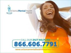 Are you hesitant to seek help for your mental health problem because of the prevalent stigma and misconceptions? Put your worries to rest, as mental illnesses are more common than you can think, affecting one in every five people. In addition, mental disorders are treatable. Overcome your fears by learning more about the best centers for mental health disorder treatment in Arizona from Arizona Mental Health Helpline. Call our 24/7 helpline number 866-606-7791 and we would love to guide you.