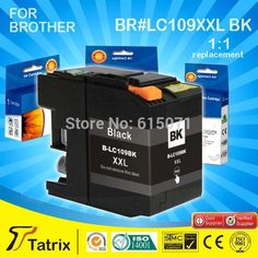 $26.13 (Buy here: https://alitems.com/g/1e8d114494ebda23ff8b16525dc3e8/?i=5&ulp=https%3A%2F%2Fwww.aliexpress.com%2Fitem%2FLC109-LC-109XXL-Dye-Ink-Cartridge-For-Brother-MFC-J6520DW-MFC-J6720DW-MFC-J6920DW-printer-inkjet%2F1945254495.html ) LC109 LC 109XXL Dye Ink Cartridge For Brother MFC-J6520DW/MFC-J6720DW/MFC-J6920DW printer inkjet cartridge ,free shipping for just $26.13