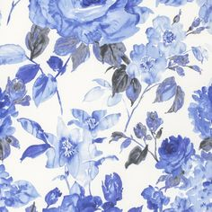 Refreshing riviera home fabric by Maxwell. Item AL2030. Lowest prices and free shipping on Maxwell fabrics. Over 100,000 designer patterns. Strictly first quality. Width 54.3 inches. Sold by the yard.