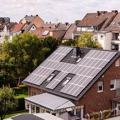Invest in Solar Energy Wisely — Renewable Energy — MOTHER EARTH NEWS