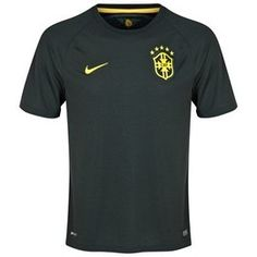 Brazil Kids (Boys Youth) 2014 FIFA World Cup Third Jersey. Order Today at Soccer Box for Fast Worldwide Delivery. Show your Support for Brazil. World Cup 2014, Fifa World Cup, Cheap Football Boots, Football Kits, Cheap Shirts, Discount Clothing, Sportswear, Brazil, Third