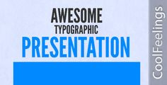 Typography  Kinetic Animation  • After Effects Template • See it in action ➝ https://videohive.net/item/typography-kinetic-animation/2944022?ref=pxcr
