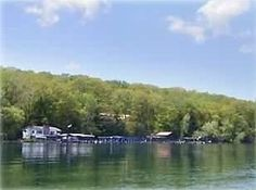 Ithaca Vacation Rental - VRBO 39038 - 28 BR Cayuga Lake House in NY, Cayuga Lakefront 4 BR/2BA House, Six 2/3 BR Cabins & 2 Yurts (sleeps 65)
