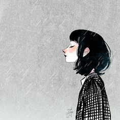 Magical Illustrations By Taiwanese Artist Will Make You Feel Warm Inside