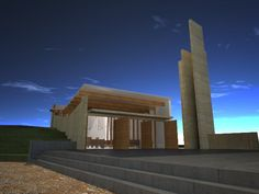 Bethania Chapel - Laja    by frank    frankvivanco@gmail.com