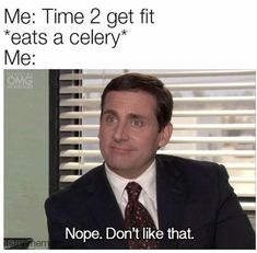 67 Memes About Going To The Gym That Are Way Funnier Than They Should Be