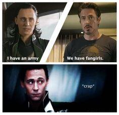 (1) The Nephew of Tony Stark.(Avengers/Percy Jackson AU.) Book One - 13. Awkward timing... - Wattpad