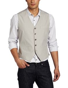 Kenneth Cole Men's Classic Vest, Muslin Combo, Large Kenneth Cole, http://www.amazon.com/dp/B0083F5CNO/ref=cm_sw_r_pi_dp_cwDFqb0BY3A1X