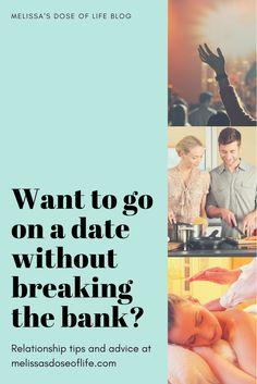 Dating vagevuur Elite dagelijks