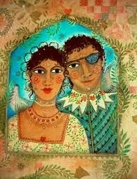 Image result for jane ray illustrations