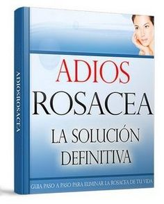 Rosacea nose causes antiaging,the best anti aging skin care body care products,fine lines on face natural remedies cheap organic skin care. Ocular Rosacea, Rosacea Symptoms, Acne Rosacea, Skin Care Treatments, Varicose Vein Removal, Tips Belleza, Anti Aging Skin Care, Pdf, Alphabet