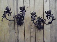 Lustres / Appliques - Lustres - Nord Antique