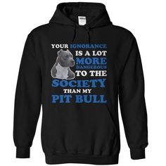Real woman love pit bulls, Just get yours HERE ==> https://www.sunfrog.com/Pets/Real-woman-love-pit-bulls.html?id=41088 #christmasgifts #xmasgifts #pitbulllovers
