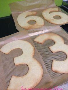 number cake, recette de number cake, comment faire un number cake, quelle pate pour le number cake, quelle creme pour le number cake, number cake gabarit, recette de number cake facile, creme pour number cake, pate pour number cake