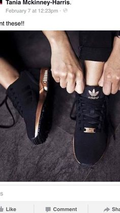 shoes black and gold adidas shoes adidas adidas zx flux