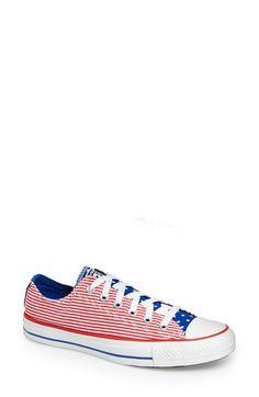 Glitter Tennis Shoes X Wide