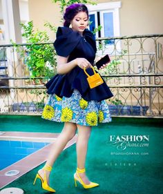 Hi ladies, In this new fashion collection you'll get to see beautiful designs of 2020 african fashion styles, african dresses Source by zaineeys fashion dresses African Fashion Ankara, Latest African Fashion Dresses, African Print Dresses, African Print Fashion, African Dress, African Prints, Latest African Styles, Trendy Ankara Styles, Ankara Gown Styles