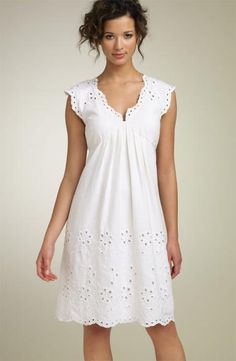 super cute! would look perfect with cheery pastel flats (see Cole Haan sherbet flats pin)