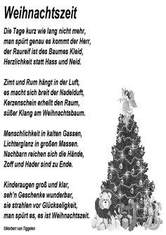 Tannenbaum Gedicht.Die 98 Besten Bilder Von Gedichte In 2019 Gedicht Weihnachten
