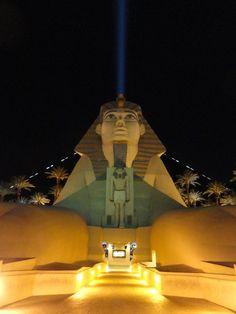 Luxor resort x26 casino las vegas the paris hotel and casino las vegas