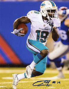 5db920d35 207 Best Miami dolphins images in 2018 | Sports, Dolphins, Dolphins ...