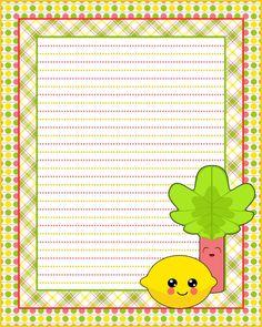 rhubarb_lemon_blank.jpg (1280×1600)