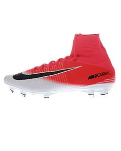 new arrival ea0a9 09b7e Mercurial Superfly V FG Cleats     Check out this great product. (This