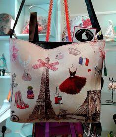 Κάτι Όμορφο Diaper Bag, Bags, Handbags, Diaper Bags, Totes, Hand Bags, Nappy Bags, Purses, Bag