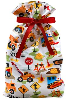 party favor for construction themed party Construction Birthday Parties, Construction Theme, 3rd Birthday Parties, Boy Birthday, Party Centerpieces, Party Favors, Enchanted Forest Party, Transportation Party, Bookmarks Kids