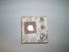Caixa de Memórias - Scrapbooking http://entreaslinhaseasagulhas.blogspot.pt/ Facebook: Entre as Linhas e as Agulhas