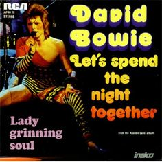 David-Bowie-Lets-Spend-The-Ni-214266.jpg (500×500)