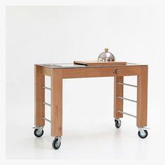 tischlerei sommer mcc grillwagen tischlerei sommer grillwagen f r haus und garten. Black Bedroom Furniture Sets. Home Design Ideas