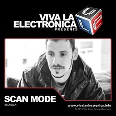 Viva la Electronica presents an exclusive mix made by the spanish Dj and Producer Scan Mode. His sound can be described assound made for the dance floor, from Techno to House and back, strongly influenced by the Detroit and Chicago sounds, always keeping it underground. He has been booked at clubs and festivals likeTresor(Berlin), The …