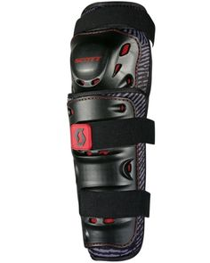 Scott - Knee Guard MX