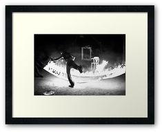 #photography #photo #art #print #artprint #streetphotography #streetphoto #bw #blackandwhite #street #frame #framedprint #findyourthing #photographs #artforsale #wallart #prague #czechia #city #urban #citylife #czechrepublic #theatre #cirque #circus #fire #flames #burn #performance #documentary #artists #show #jump