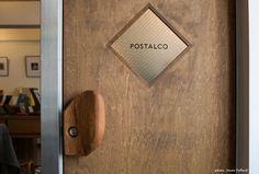 SHOPS | POSTALCO もっと見る