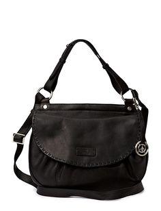 Adax - Treviso Great Deals, Messenger Bag, Satchel, Closet, Bags, Satchel Purse, Purses, Armoire, Satchel Bag