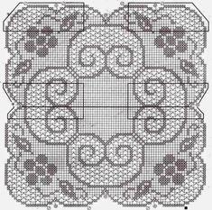 0_8bae0_32534c75_orig.jpg (955×946)