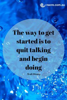#InspirationalQuotes #talk
