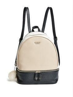 Half pint mini backpack  e4162f8df75bc