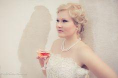 finnish photographer, wedding photographer, wedding photographer porvoo, valokuvaaja porvoo